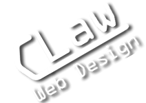 CLaw Web Design